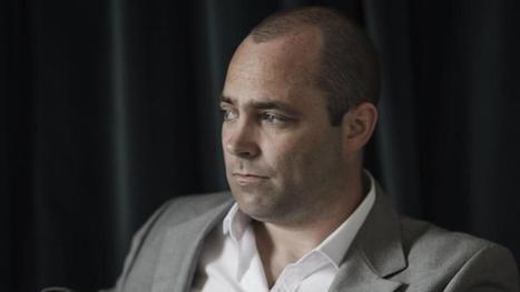 Three Irish novelists on tenterhooks over Booker shortlist   The Irish Literary Times   Scoop.it