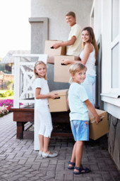 How to Overcome the Psychological Effects of Moving | Christos & Christos Moving | Scoop.it