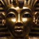 Is the curse of King Tut real? — Ask HISTORY | Ancient Egypt and Nubia | Scoop.it