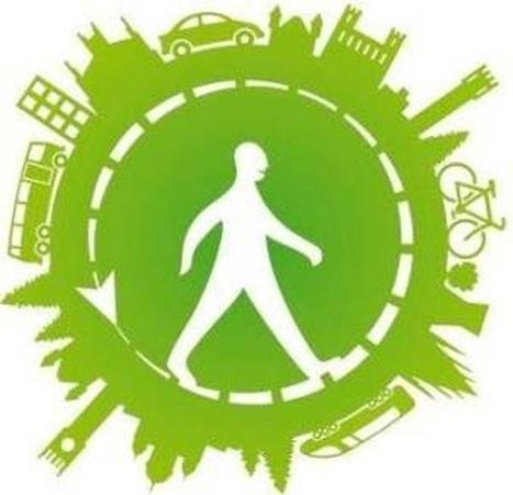 Nelle scuole superiori di otto città, sperimentata la mobilità sostenibile - Agora Magazine | e-bike, pedelec, mobilità sostenibile: una nuova opportunità | Scoop.it