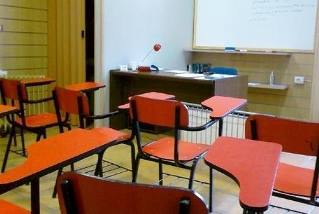 No habrá Oposiciones Maestros 2013 en la Comunidad Valenciana - Oposiciones Primaria | Oposiciones | Scoop.it