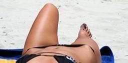 Comment maigrir des hanches ? perdre des hanches facilement | Les meilleures astuces pour maigrir sainement | Scoop.it