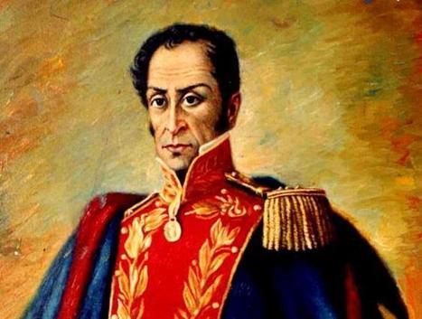 Entregan el Museo Bolivariano al municipio de Soledad, Atlántico   RegionCaribe.org   Caribe Colombiano   Scoop.it
