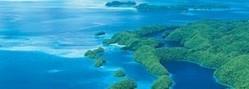 Easia Travel - Fidelia - EasiaTravel est un réceptif auVietnam,auLaos, auCambodgeet auMyanmar, qui s'adresse uniquemen | Easia Travel | Scoop.it
