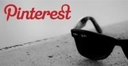 ENGAGEMENT - Pinterest Marketing Strategy 99% of Retailers Are Missing | Pinterest for Business | Scoop.it