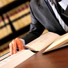 Looking for a legal services in Tulare? Hire Furtado Legal Typing Services