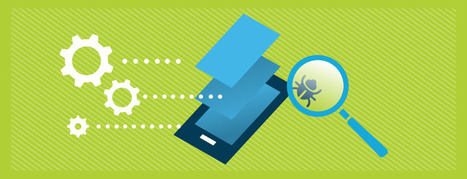 Why would you want to automate a test?   QA Automation News Channel   Scoop.it