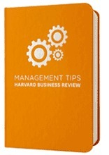 To Attract the Best Talent, Offer Meaningful Work - Management Tip of the Day - July 30, 2013 | Biz2020 | Scoop.it