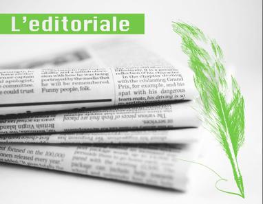 Il Bollettino Settimanale   Energie Rinnovabili   Scoop.it