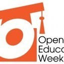Get Ready for Open Education Week - Online College.org   Being practical about Open Ed   Scoop.it
