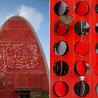 India Art n Design - Architecture