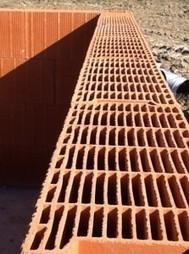 Terreal : une brique nouvelle génération pour tous les projets RT 2012 | Le flux d'Infogreen.lu | Scoop.it