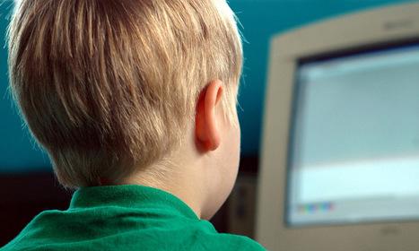 Psychologische Schutzimpfung: Spiel dich gesund! | Weiterbildung | Scoop.it