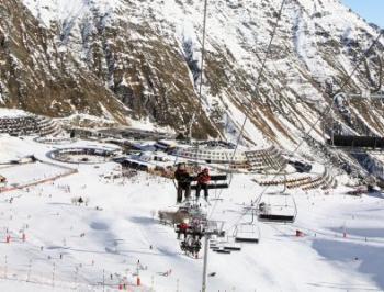 N'Py : 42 % de réduction sur le forfait saison jusqu'au 15 novembre - La Dépêche | Vallée d'Aure - Pyrénées | Scoop.it