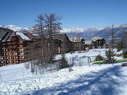 Alpes du Sud : priorité au développement durable, au haut-débit et ... - Alpes 1 | Developpement Durable et Ressources Dumaines | Scoop.it