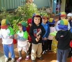 Environmental Awareness Events Coolaustralia.org - Toolbox | I Shared Today with Friends and Family [CUES1] | Scoop.it