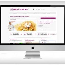 Magento Website Development Company, Hire Developer | Web Development & eCommerce Solutions | Scoop.it