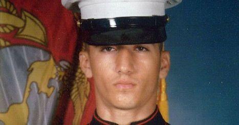 Marine vet spending another birthday behind bars in Iran   Criminal Justice in America   Scoop.it