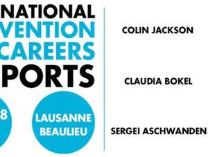 Accueil- CIES | Les évènements sportifs : un business pour les pays organisateurs | Scoop.it