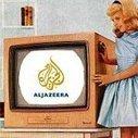 How Al Jazeera is Forging the Future of Social TV   Internet of things & digital trends   Scoop.it
