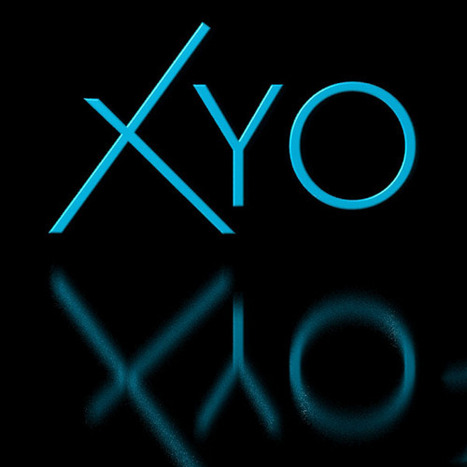 Xyologic | Got list of best Android apps and games in USA | Screen flashes. | Scoop.it