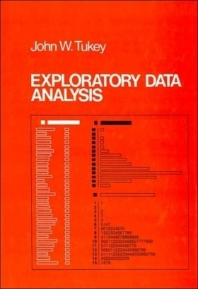 A Very Short History Of Data Science | Big data | Scoop.it