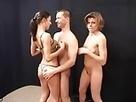 german orgies are the best | Tube Sites | Scoop.it