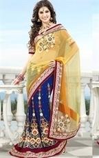 IndianWardrobe has Impressive Designer Wedding Collection Online | Indian Wardrobe | Scoop.it