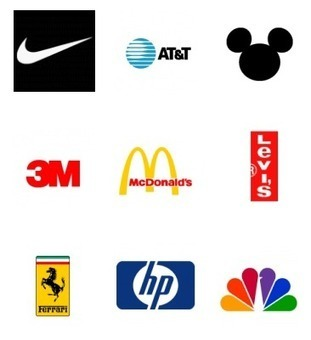 a2z Innovation Insider - What is a brand? | BRAND marketing Curation | Scoop.it