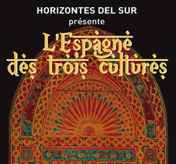 L'Espagne des trois cultures à Marseille - Sortir en Provence | Sortir- Région aixoise | Scoop.it
