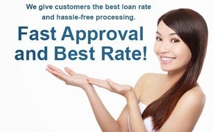 Mortgage loan | Mortgage Loan in US | Easiest Way to Get Mortgage Loan | Scoop.it