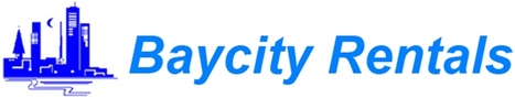 Hire Advanced Construction Equipment from Baycity Rentals | PRLog | Hire Advanced Tool in Melbourne from Baycity Rentals | Scoop.it