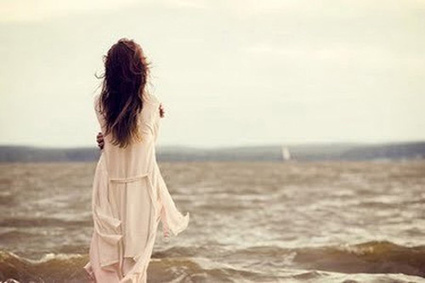 Có nên chờ đợi để về với tình cũ | Tư vấn tâm lý | Scoop.it