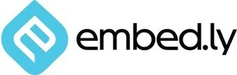 Embedly makes your content more engaging and easier to share | Embedly | Curation and Libraries and Learning | Scoop.it