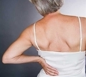Low-Back Pain Sufferers: Massage Therapy Can Help — American Massage Therapy Association | Massage Therapy | Scoop.it