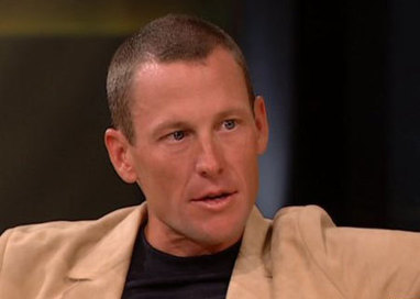 Can Lance Armstrong regain part of his reputation in an interview with Oprah? - Awful Announcing   Corporate Communication & Reputation   Scoop.it