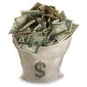 Online Business Systems: My $100000 ... - Jeff Sokol MLM Training | Network Marketing Training | Scoop.it