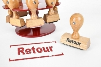 Sites Marchands : Comment Gérer les Retours Produits | WebZine E-Commerce &  E-Marketing - Alexandre Kuhn | Scoop.it
