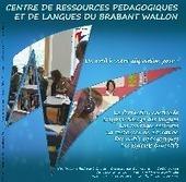 Français pour réussir: cahier de structuration et d'exercices.   FLE aux Iles Canaries   Scoop.it