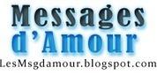 sms pour souhaiter bon vendredi | Les plus beaux SMS d'amour | Scoop.it