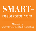 3 Bedroom Reef Island Apartment for Sale | Smart Real Estate is one of the leading property management companies based in the Kingdom of Bahrain. | Scoop.it