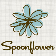 Spoonflower | Do it yourself (www.bricolons.ch) | Scoop.it