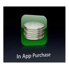 Apple investigating first in-app payment breach - Mobile Entertainment | Payments 2.0 | Scoop.it