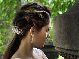 Joyería Contemporánea para novias - Zankyou | Tu Foto de Bodas | Scoop.it