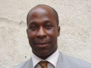 RFI : interview de Saïd Agbanrin, directeur associé de MANEGERE | DE LA PERFORMANCE A L'EXCELLENCE | Scoop.it