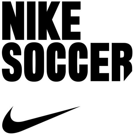 Nike Soccer | Nike, Inc. | Scoop.it