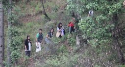 Sightseeing in Shimla and Places of Interest Around Aamod Shoghi (Shimla)Sightseeing in Shimla and Places of Interest Around Aamod Shoghi (Shimla)   AMFAH   Scoop.it