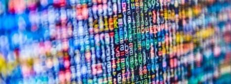 Le Big Data pèsera 50 milliards de dollars en 2019 | Digital Data | Scoop.it