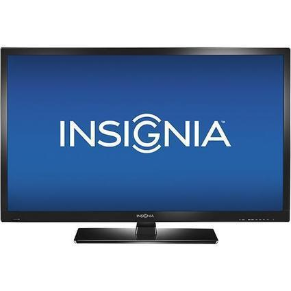Insignia NS-32DD310NA15 Review - All Electric Review   Laptop Reviews   Scoop.it