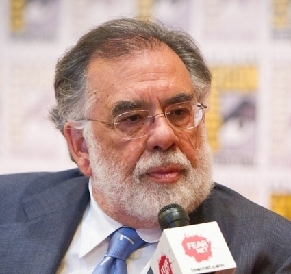 Trois Coppola inédits en Blu-ray et DVD chez Pathé - ÉcranLarge.com | Actu Cinéma | Scoop.it